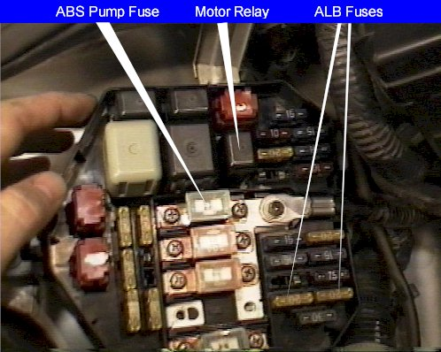 Upgrading Your Fuse Box besides Electric Dryer Coin Laundry Conversion 220 volt    MERCIAL in addition 50   Slow Blow Fuse Wiring Diagrams moreover Old 20   Fuse Box further Nsx Fuse Box. on fuse box vs breaker