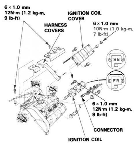 2014 dodge hemi 5 7 serpentine belt diagram